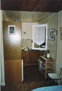 appartement location de vacance 73